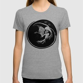 Anteater Block Print T-shirt