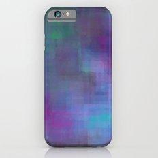 Wild#4 Slim Case iPhone 6s