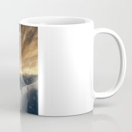 Wayfarer Coffee Mug