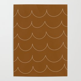 Coit Pattern 42 Poster