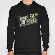 Protection Services Hoody