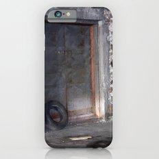Doorway iPhone 6s Slim Case