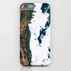 Colorado Valley iPhone 6s Slim Case