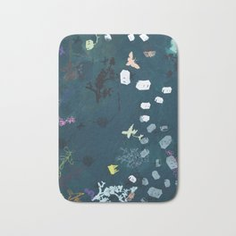 Destinations Bath Mat