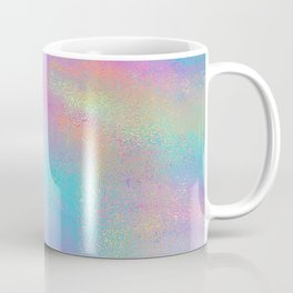 Hope THROUGH the Storm Coffee Mug