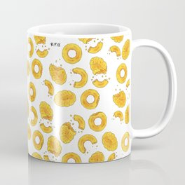CHIPA FRENZY Coffee Mug