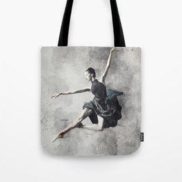 Regularity ... Tote Bag