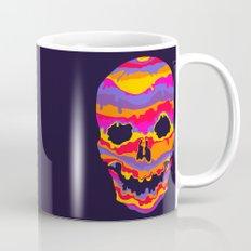 Melting Inside Mug