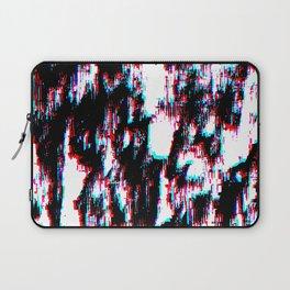 Running Laptop Sleeve