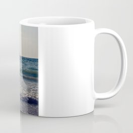 Early Sunset Coffee Mug