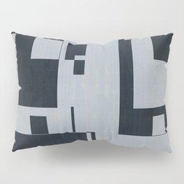 Xyloid Pillow Sham