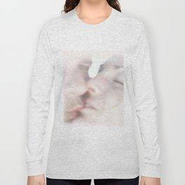 Le Baiser Long Sleeve T-shirt