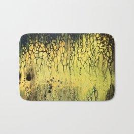 Boundless Bath Mat
