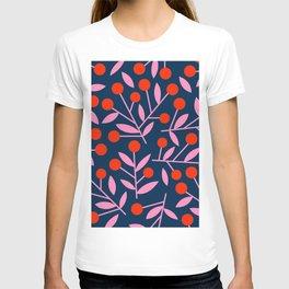Cherry_Blossom_03 T-shirt