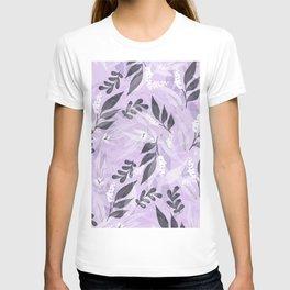 Leaves 3 T-shirt