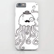 Be a Jellymen iPhone 6s Slim Case