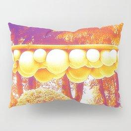 Fiesta - part 2 Pillow Sham