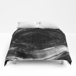 Freyja Comforters