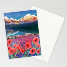 day2 Stationery Cards