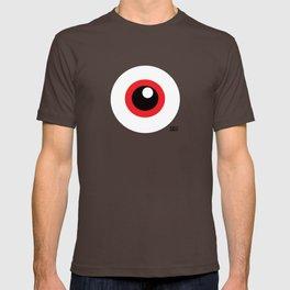 EYE SEE T-shirt