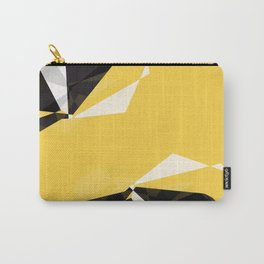 LMS Carry-All Pouch