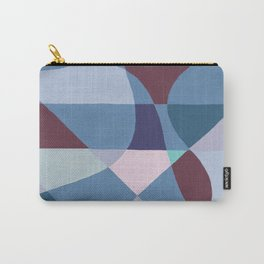 Intdes 3 Carry-All Pouch