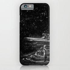 Adventurer Slim Case iPhone 6s