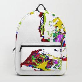peeper2 Backpack