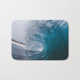 Great Surf Bath Mat