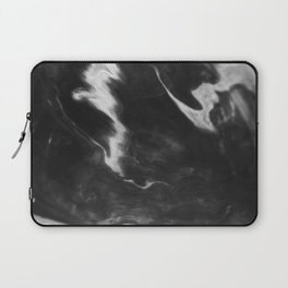 Form Ink No. 27 Laptop Sleeve