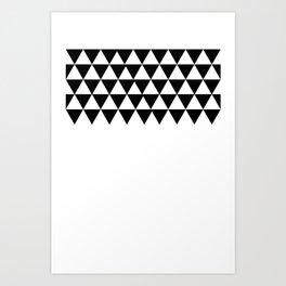 teen-art-art-prints-teen-shemale-rubbing-dick