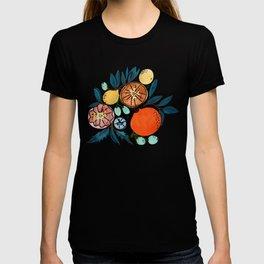 Fruit Shower T-shirt