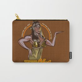 Team Noxi Carry-All Pouch