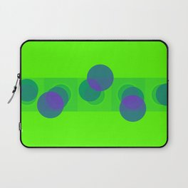 Evergreen Freedom Laptop Sleeve