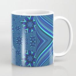 Star Studded 2 Coffee Mug