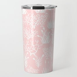 Nature Marking Travel Mug
