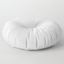 ANGER Floor Pillow