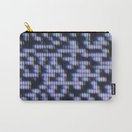 Painted Attenuation 1.1.1 Carry-All Pouch