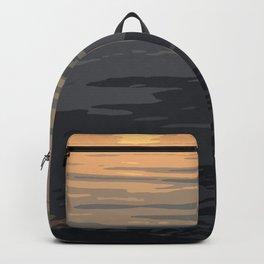 Wasaga Backpack