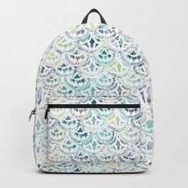 Mermaid Daydreams Backpack
