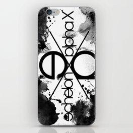 echelon iPhone Skin