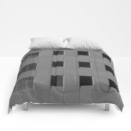 Workin' Comforters