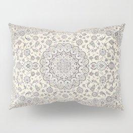 N60 - Moroccan Oriental Traditional Farmhouse & Boho Style Artwork Pillow Sham