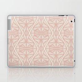 Tendons-Blush Laptop & iPad Skin