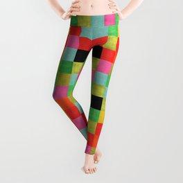 Textil Leggings