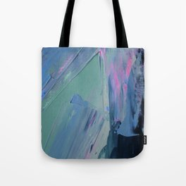 Crazy Sometimes Tote Bag