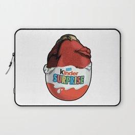 Berserk Surprise Egg Laptop Sleeve
