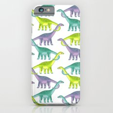 Diplo Craze Slim Case iPhone 6s