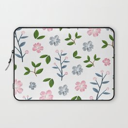 Inspired (Organic) Laptop Sleeve