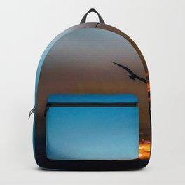 SUNSET -24218/1 Backpack
